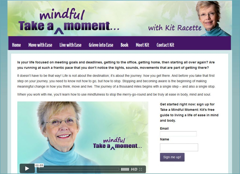 amindfulmoment-home-page