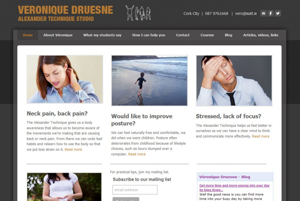 veronique-druesne-home-page