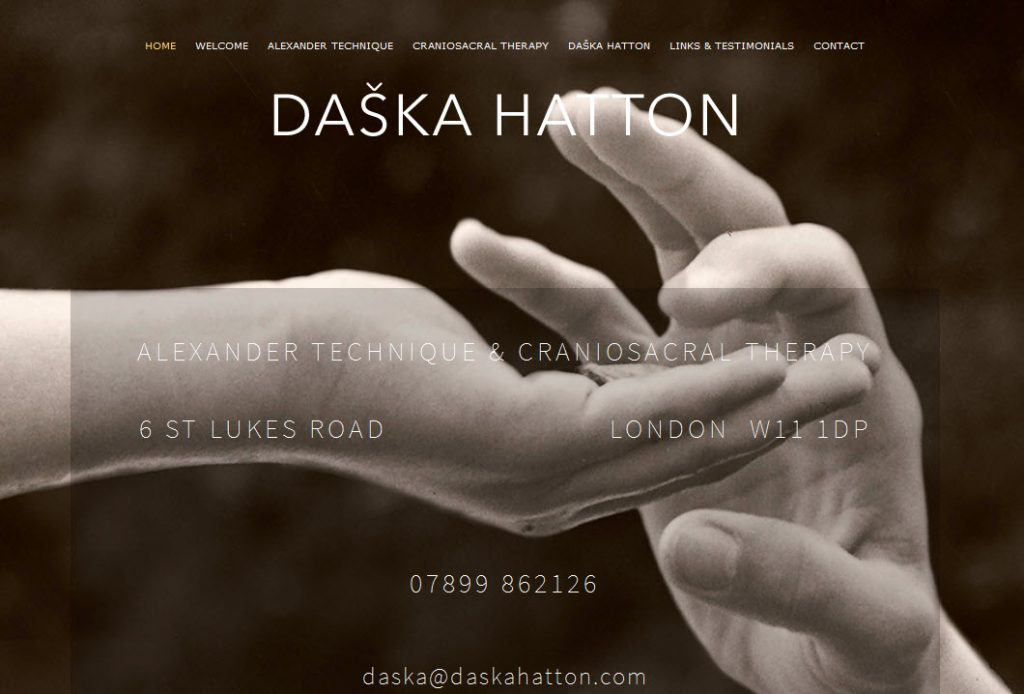daska-hatton-home-page