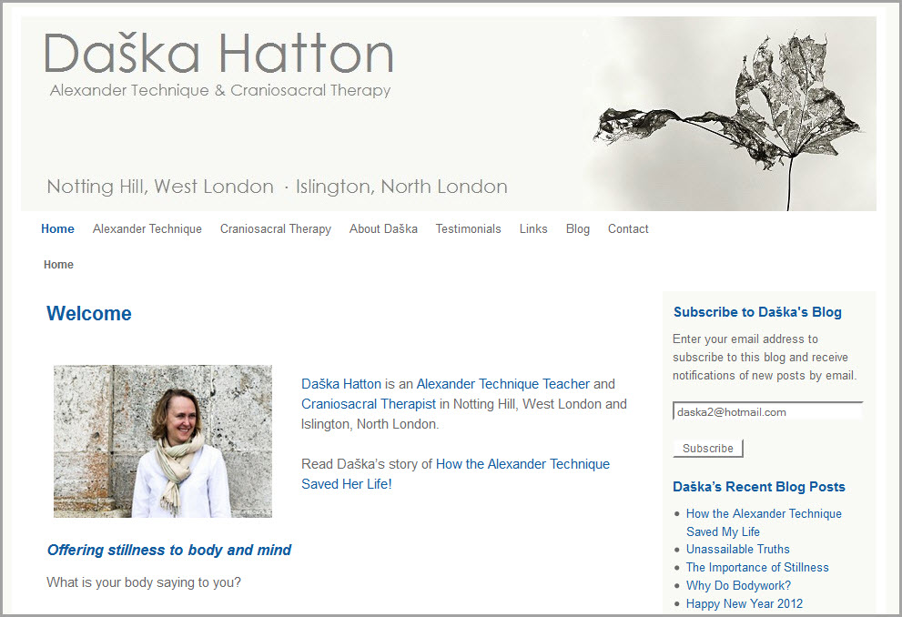 daska-hatton-new-home-page