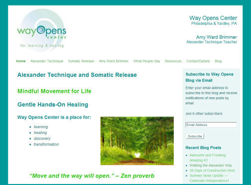 wayopenscenter.com